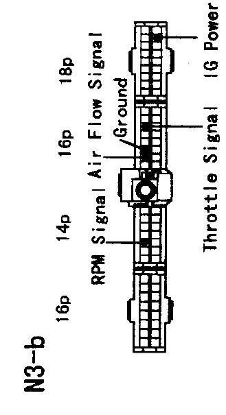 nissan ka24e engine diagram  nissan  get free image about wiring diagram